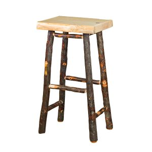 30in-Bar-Stool-1299