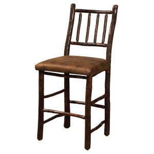 24-Early-American-Bar-Stool-1282