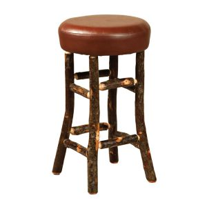 24-Hoosier-Bar-Stool-with-Leather-Seat-1289