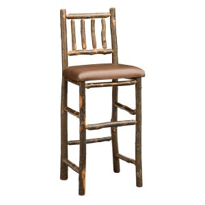 30-Early-American-Bar-Stool-1286