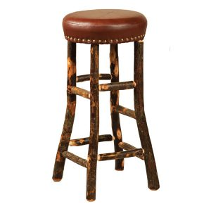 30-Hoosier-Bar-Stool-with-Leather-Seat-1291