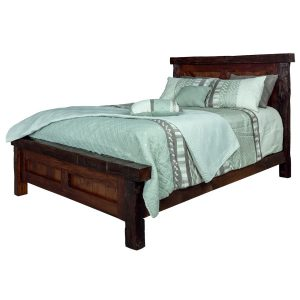 Barnwood-Panel-Queen-Bed-2612