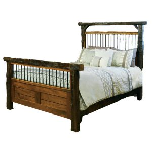 Barnwood-Queen-Bed-2603