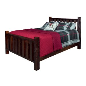Barnwood-Queen-Bed-2622