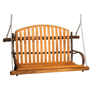Deacons-Style-Bench-Swing-1903