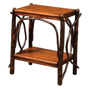 End-Table-with-Solid-Shelves-1404