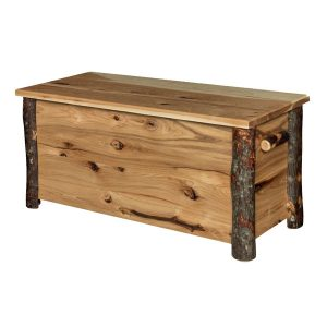 Hickory-Blanket-Chest-1657
