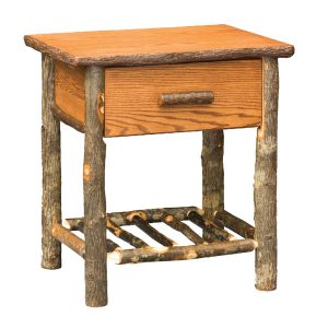 Hilltop-Night-Stand-1646