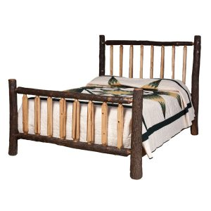 Lumber-Jack-Shaved-Spindle-Bed-1630