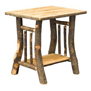 Noble-Collection-End-Table-1433