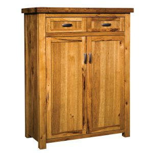 Parkland-Highboy-Chest-4648