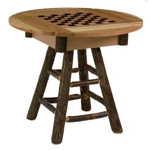 Country-Delight-Game-Table-1423